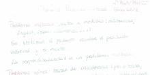 Tema 12 Problemas métricos