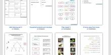 """Creación de fichas interactivas con Liveworksheets<span class=""""educational"""" title=""""Contenido educativo""""><span class=""""sr-av""""> - Contenido educativo</span></span>"""