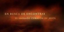 Excursión al Cerro de los Ángeles y cantalabanzas (religión)