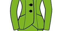 Traje de chaqueta smoking