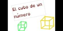 PRIMARIA_6º_EL CUBO DE UN NÚMERO_VALERIA