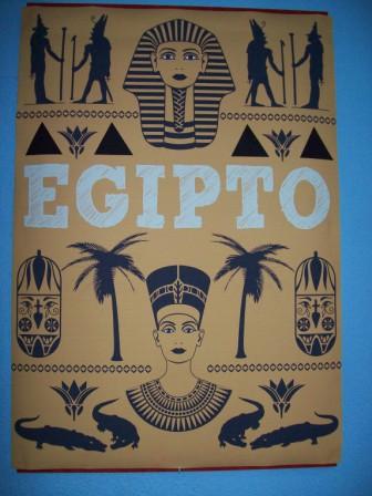 S.C Roma, Grecia y Egipyo 37