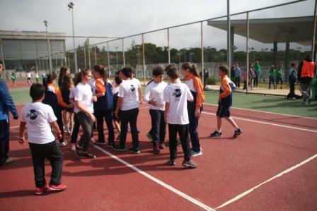 2017_03_28_Olimpiadas Escolares_Balón Prisionero_Fernando de los Rios 13