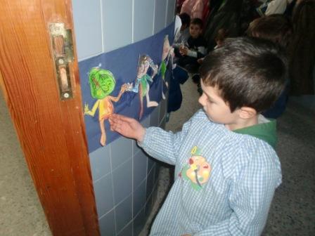 2017_01_infantil 4c celebra la Paz 5