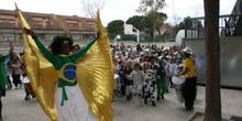 Carnaval 2017_Pasacalles... 15