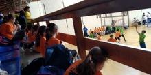 2019_04_02_Olimpiadas Escolares_Baloncesto femenino_CEIP FDLR_Las Rozas 8