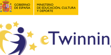Proyecto E-Twinning Italia. Poetisa Celia Viñas