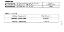 Circular Inicio de Curso_Definitiva_CEIP FDLR_LAs Rozas