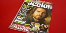 Revista de cine