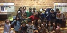2017_6_JORNADAS CONVIVENCIA_QUINTO A_2 13