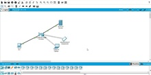 Introducción a Cisco Packet Tracer - Sesión 3