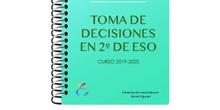 Cuaderno Orientación 2ESO Ies Luis de Góngora