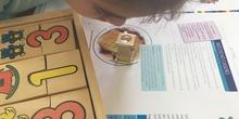 2018_06_25_Los pulpos disfrutan de un taller de libros 3