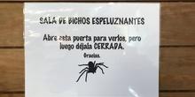 2020_02_27_3º visita Insectpark (3)_CEIP FDLR_Las Rozas 1