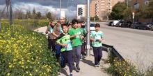 Carrera Solidaria Primaria 48