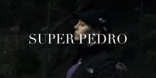 Superpedro Lucía, Sara y Andrea 1F