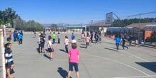 Día de la Familia 2018_CEIP FDLR_Las Rozas_Juegos de patio 7