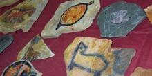 Semana cultural Prehistoria 36