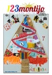123 Montijo, edición diciembre 2020