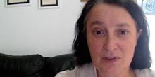 Presentación tutora Paola Iasci