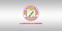 Recuerdos 2008-2017 (Graduación 6º CEBIP Antonio Machado