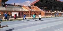 2017_03_28_Olimpiadas Escolares_Atletismo_Fernando de los Rios 11