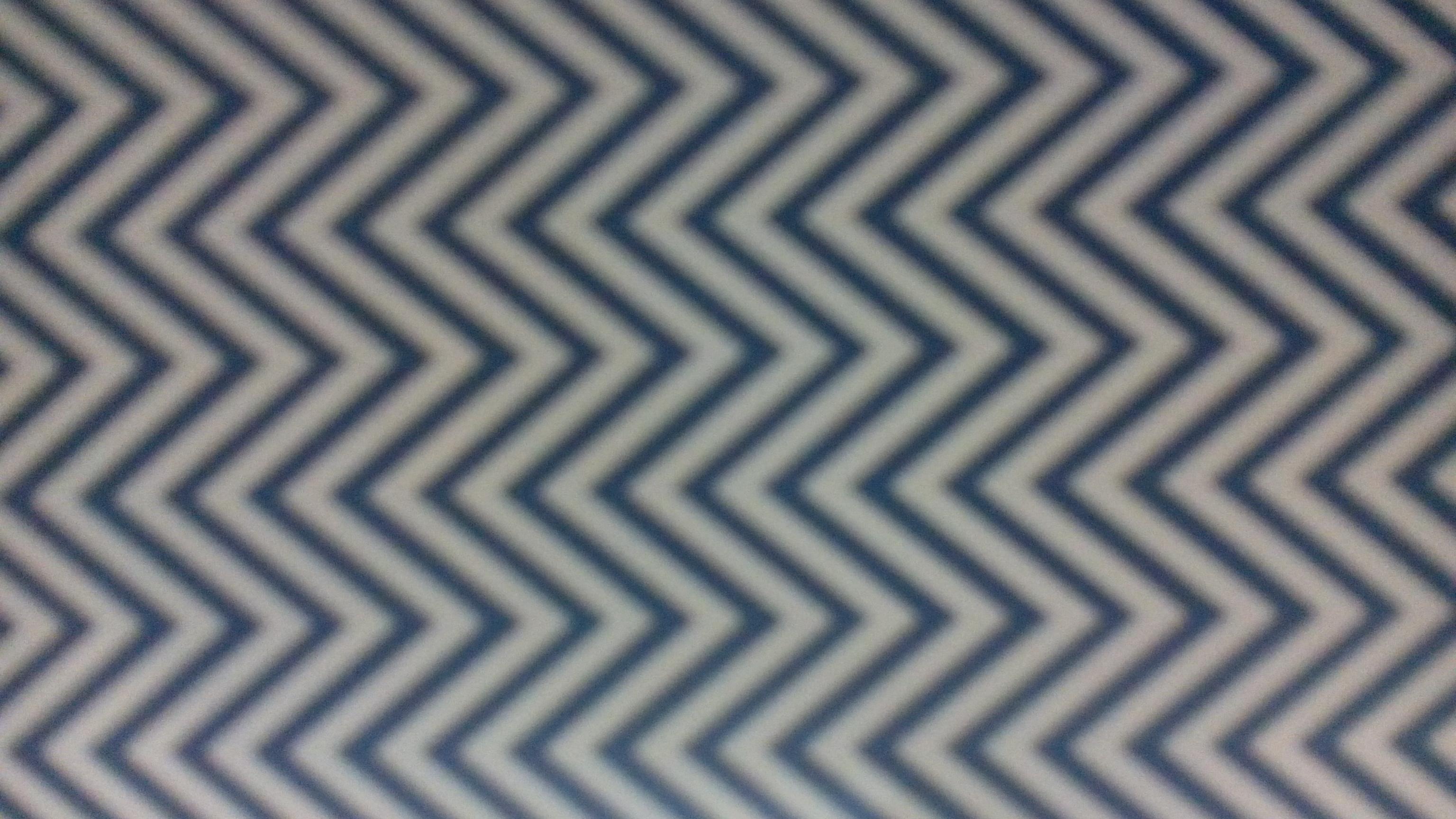 Textura rugosa a base de líneas