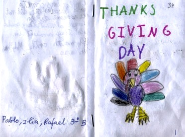 Thanksgiving3º_02