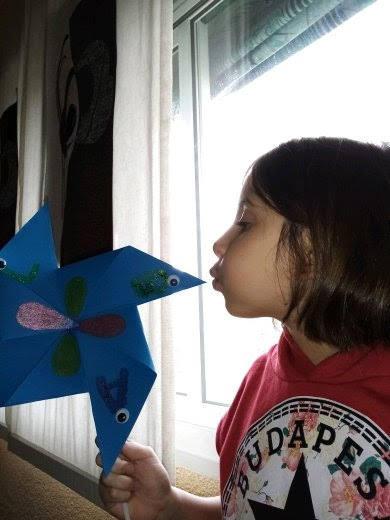 Día Internacional del Autismo - 2 de abril 8