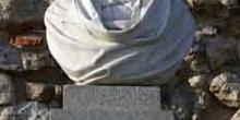 Monumento al doctor Don Mariano  Benavente