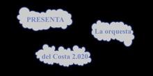 LA ORQUESTA DEL COSTA