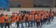 2019_03_31_Desfile Olimpiadas 219 (2)_CEIP FDLR_Las Rozas 3