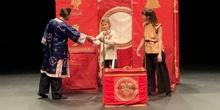 2020_01_31_Teatro Inglés 4º_CEIP FDLR_Las Rozas 7