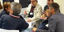 11Nuevas metodologías para la enseñanza de Europa Esto no va de tratados