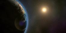 THE SOLAR SYSTEM(vídeo enriquecido) (vídeo enriquecido)