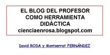 Ponencia D.David Rosa