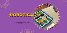 LEGO en el REPUBLICA DEL URUGUAY