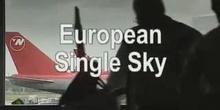 European Single Sky