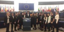 Euroscola 3