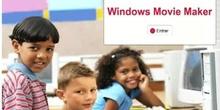 Windows Movie Maker: Creación de vídeos