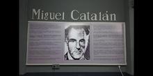Mentoractúa IES Miguel Catalán - IES Satafi