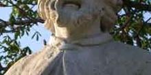 Estatua de Enrique II