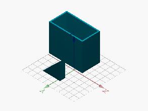 Funcionalidad 3D - Reparaciones