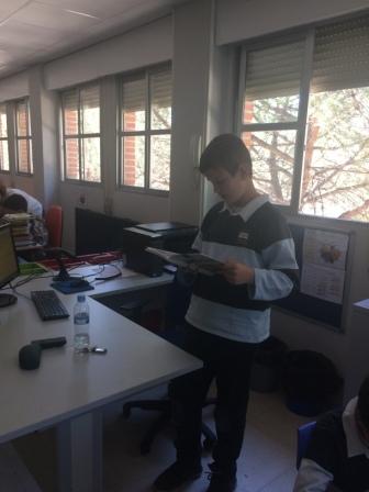 2017_04_21_JORNADAS EN TORNO AL LIBRO_LECTURA DEL QUIJOTE_QUINTO 5