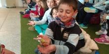 2018_03_16_Tercero visita el Insect Park_CEIP FDLR_Las Rozas 7