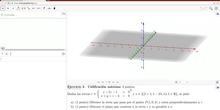 PAU Matemáticas II Septiembre 2016 A 2