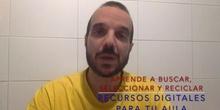 Presentación Ignacio Fernández