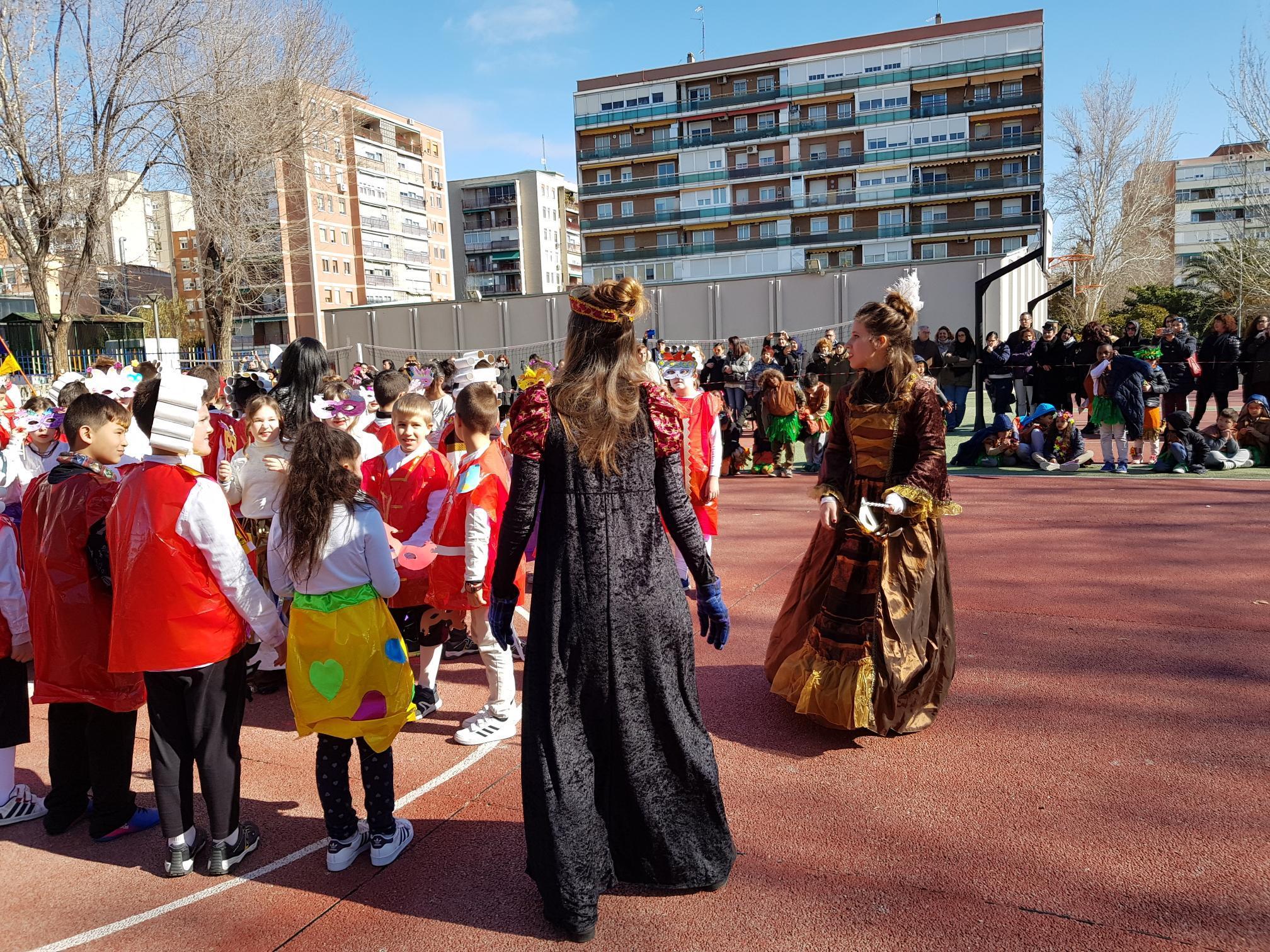 Carnaval 2018 3 6