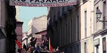 Videofragmentos para comprender la Historia 1936b. La Guerra Civil española