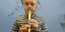 Flauta Dulce_Video 1_LAS PARTES DE LA FLAUTA